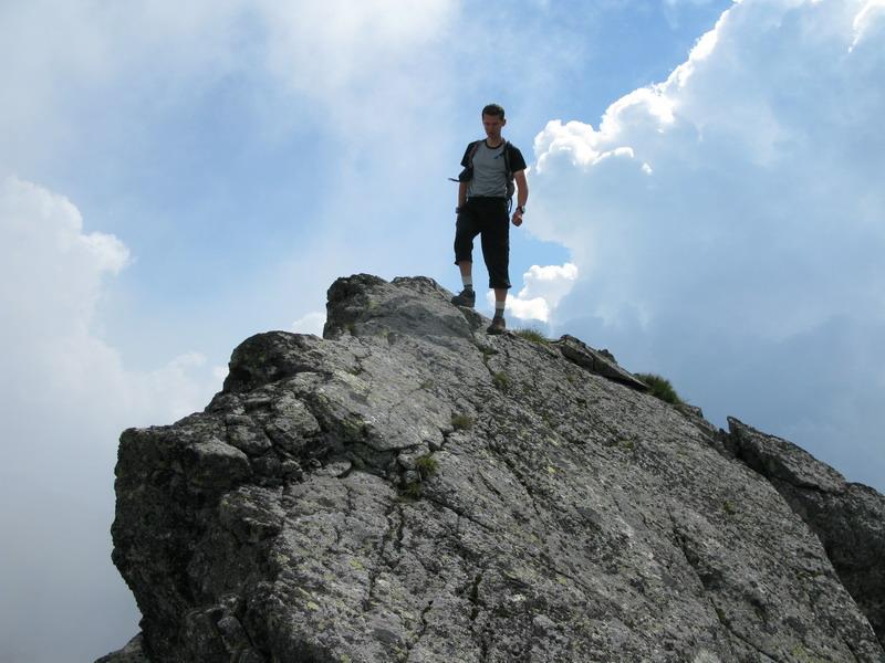 jastrabka-karbunkulovy-hreben-a-kolovy-stit