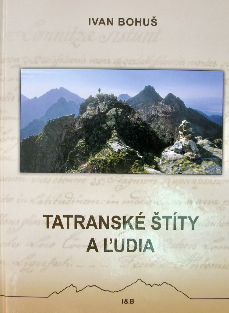ivan-bohus-tatranske-stity-a-ludia