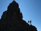 v-tatry-soliskovy-hreben