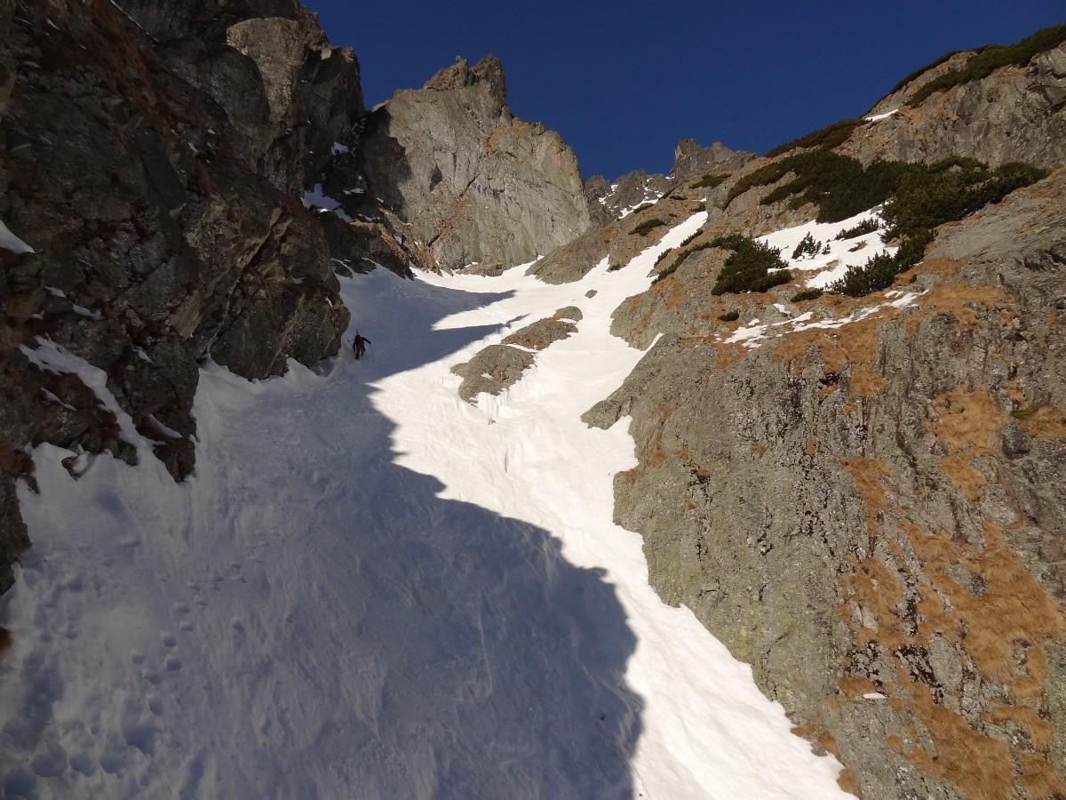 skialp-zlyzovanie-prostredneho-hrotu