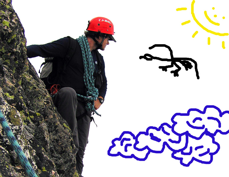 pysny-stit-–-jz-pilier-19-6-2012