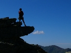 vysoke-tatry-bajk-trek-bajk-pre-vytrvalejsie-povahy