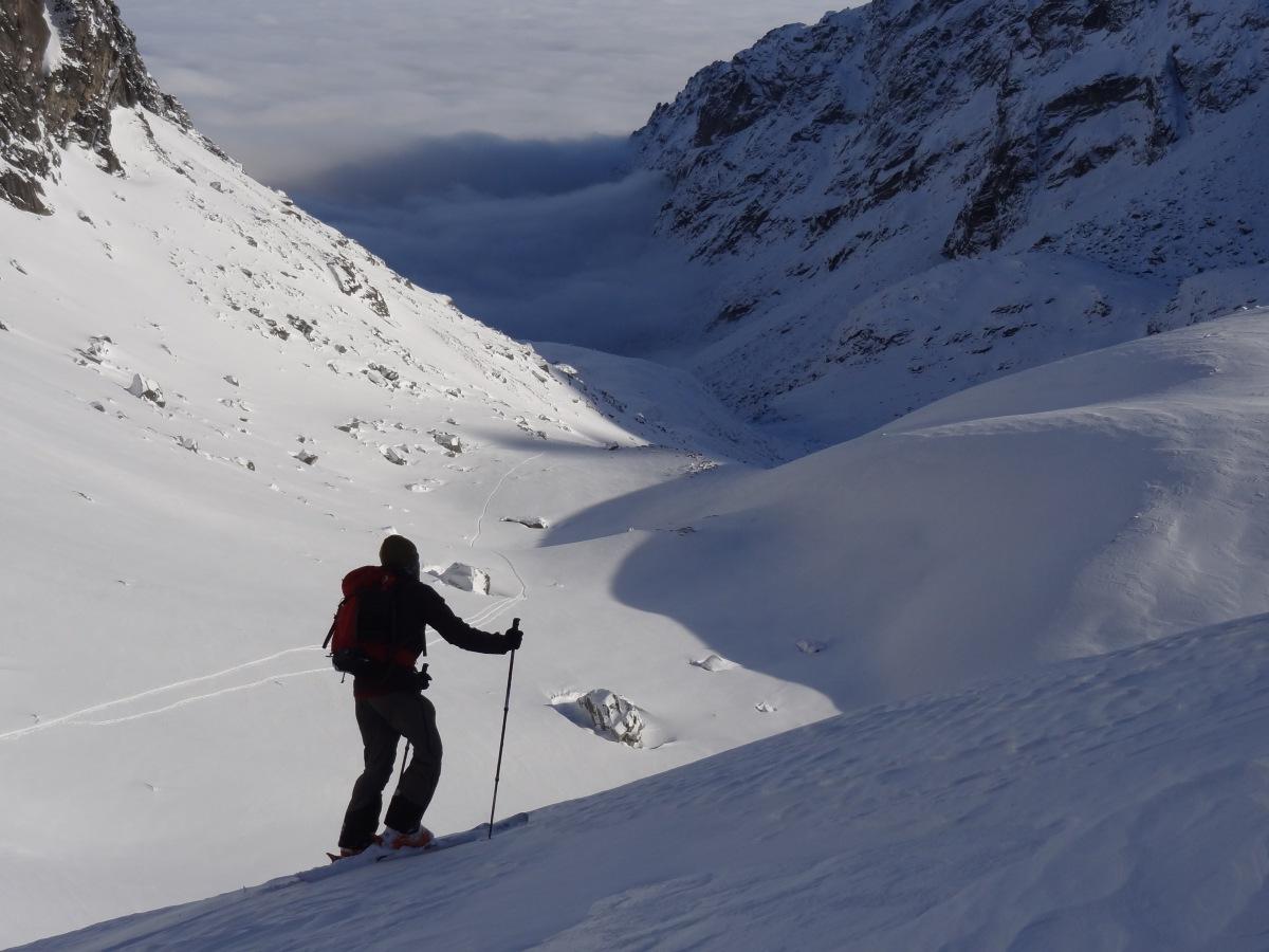 aktualne-velka-studena-dolina-inversion-riders-