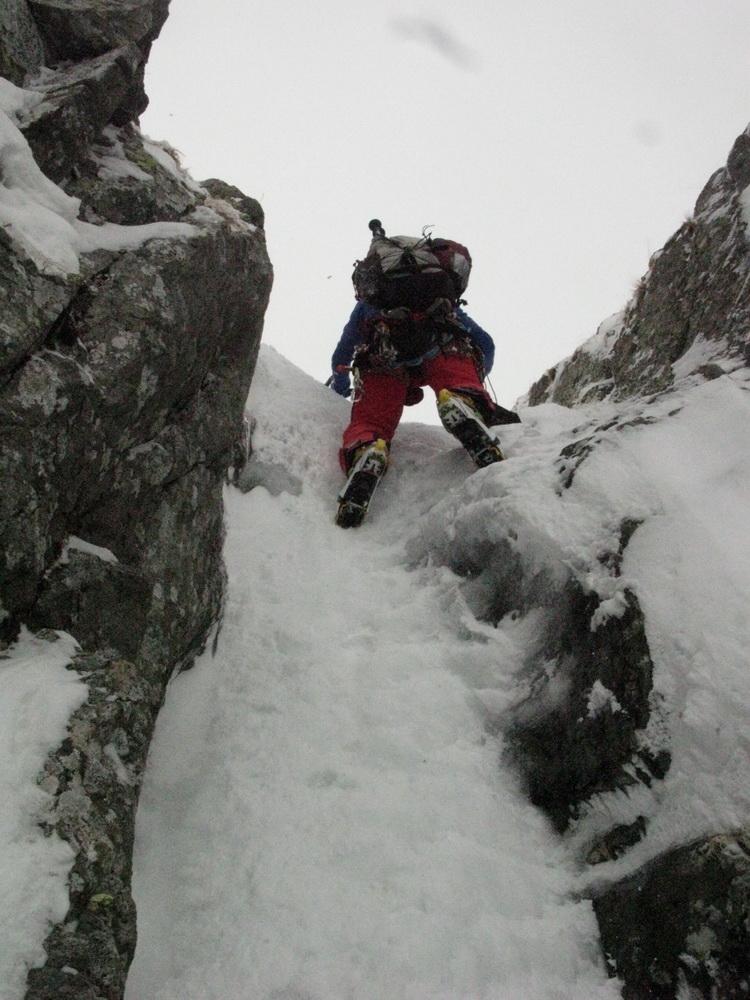 ski-climb-aktual-z-brncalky