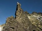 popradsky-hreben-kopky